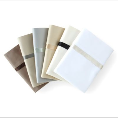 Cocoa Sheet Sets