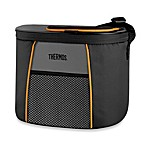 Thermos® Element 5 Insulated 6-Can Cooler