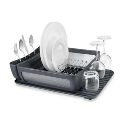 Polder® Expansion Dish Rack