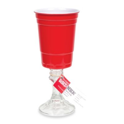 16-Ounce RedNeck Party Cup