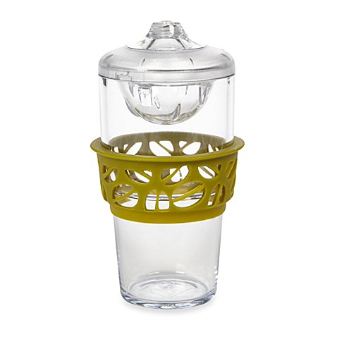 Capital Products Sugar Shaker