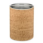 Kraftware™ Naturals Collection Cork 2-Quart Tall Ice Bucket