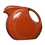 Fiesta® 67-Ounce Pitcher in Paprika