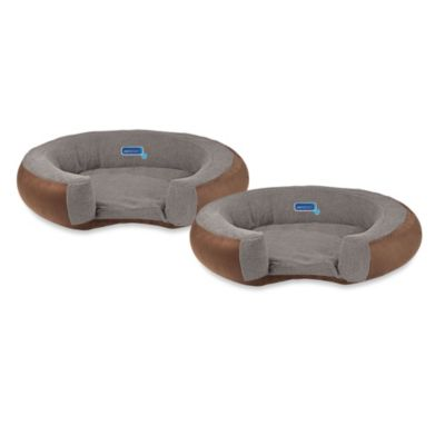 Coleman® AeroBed® Pet Air Bed