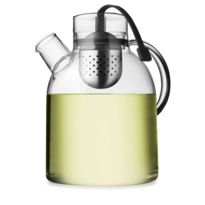 Menu 50.5-Ounce Kettle Teapot by Norm Architects