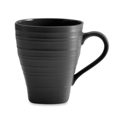 Dishwasher Safe Square Mug
