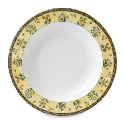 Wedgwood® India 11-Inch Pasta Bowl