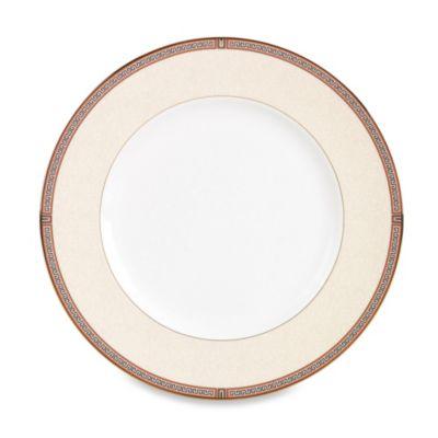 Wedgwood® Dynasty Dinner Plate