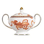 Wedgwood(R) Dynasty 3 1/2-Inch Sugar Bowl