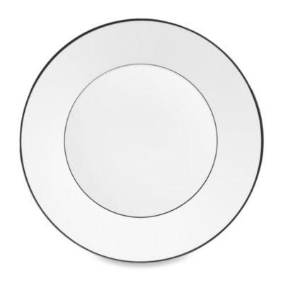 Wedgwood® Jasper Conran Platinum Bread and Butter Plate