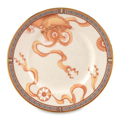 Wedgwood® Dynasty Bread & Butter Plate
