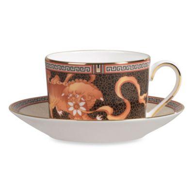 Wedgwood® Dynasty Cup