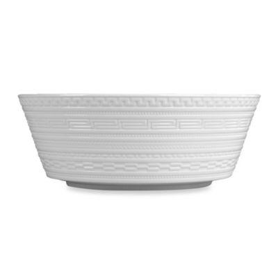 Wedgwood® Intaglio Medium Serving Bowl