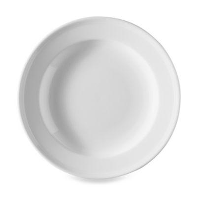Loft Trend 11-Inch Rim Dinner Plate