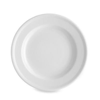 Loft Trend 8.5-Inch Rim Salad Plate
