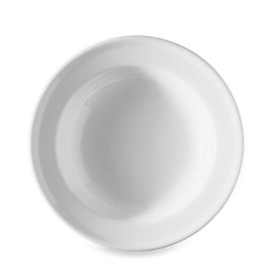 Loft Trend 9.5-Inch Rim Soup Bowl