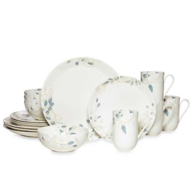 High Quality Dinnerware