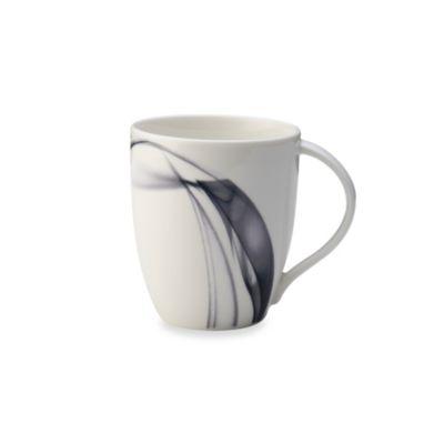 Mikasa® Kya Smoke 15-Ounce Mug