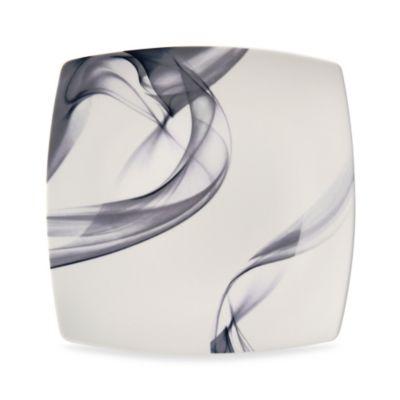 Mikasa® Kya Smoke 12-Inch Platter