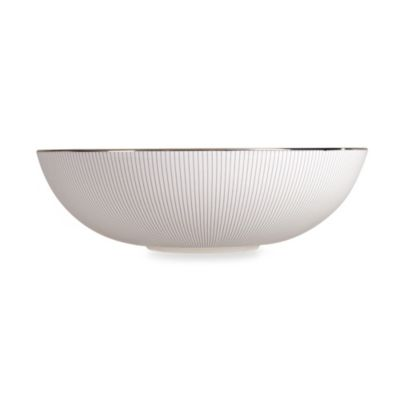 Jasper Conran 12-Inch Serving Bowl