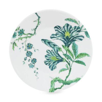 Wedgwood® Jasper Conran Chinoiserie 7-Inch White Plate