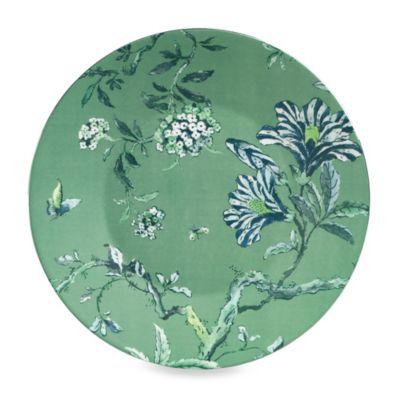 Wedgwood® Jasper Conran Chinoiserie 9-Inch Plate in Green