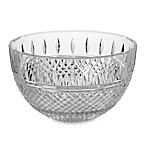 Waterford® Irish Lace 10-Inch Bowl