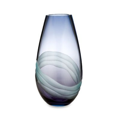 Waterford® Evolution 12-Inch Oasis Vase