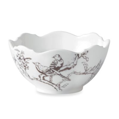 Wedgwood Gifts