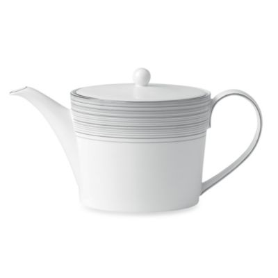 Royal Doulton® Islington 5.25-Inch 38-Ounce Teapot