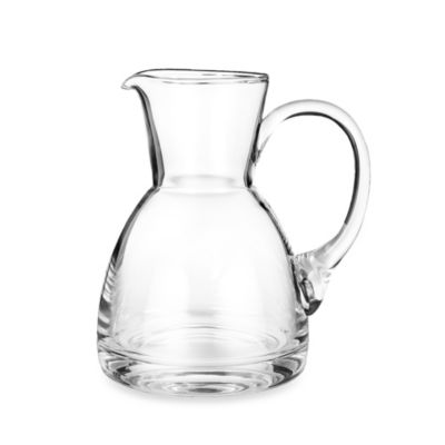 Marquis® by Waterford Vintage Versatile Pitcher