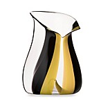 Riedel Black Tie Champagne Cooler in Yellow