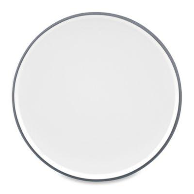 Dansk® Kobenstyle 11-Inch Dinner Plate in Slate