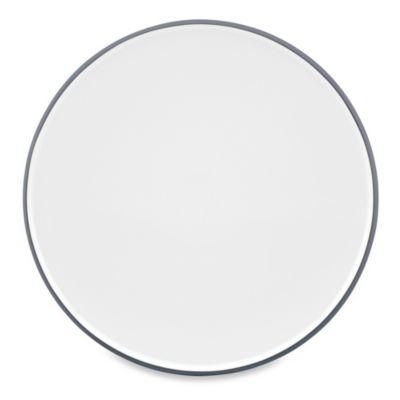 Dansk® Kobenstyle 8 1/2-Inch Dinner Plate in Slate