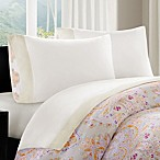 Echo Design™ Laila Sheet Set