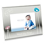Swing Design™ Next Big Thing Mirror Sentiments Frame