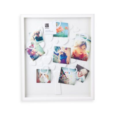 Umbra® Love Tree Photo Display