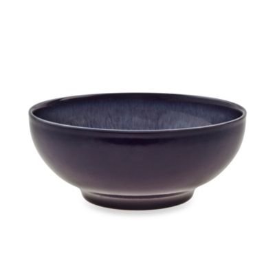 Denby Heather 6.25-Inch Soup/Cereal Bowl