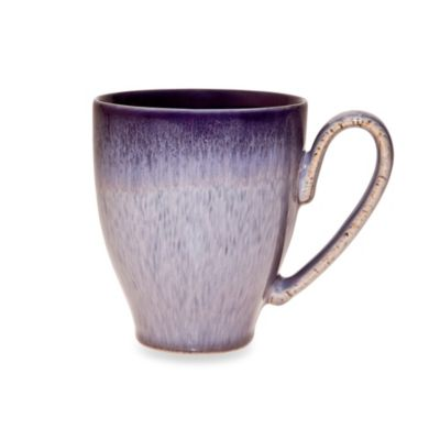 Denby Heather 14-Ounce Large Mug