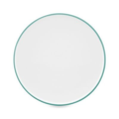 Dansk® Kobenstyle 11-Inch Dinner Plate in Teal