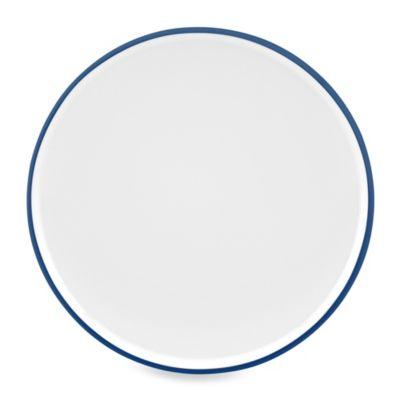 Dansk® Kobenstyle 8 1/2-Inch Salad Plate in Blue