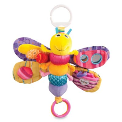 Lamaze® Fifi the Firefly