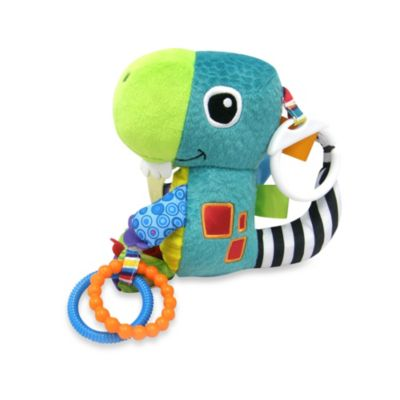 Lamaze® Torin the T-Rex