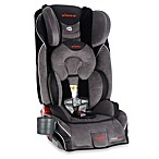 Diono® RadianRXT Convertible Birth to Booster Child Seat in Slate