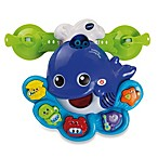V-Tech® Bubbles The Learning Whale