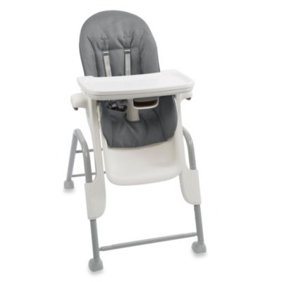 OXO Tot® Seedling High Chair in Graphite