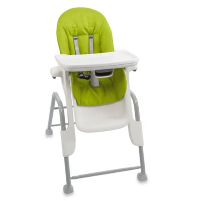 OXO Tot® Seedling High Chair in Green