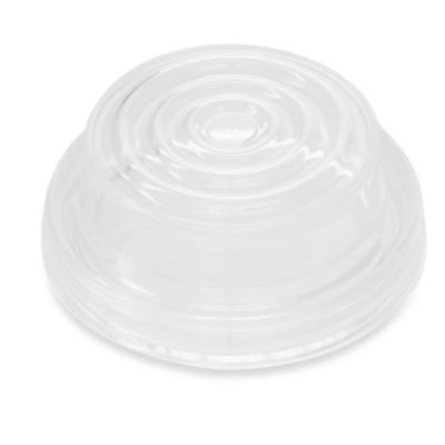 Avent 2-Pack Silicone Diaphragm for Manual Comfort Breast Pump