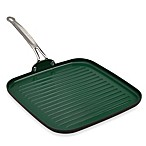 Orgreenic™ Square Grill Pan