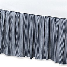 Atlantic Isle Bed Skirt